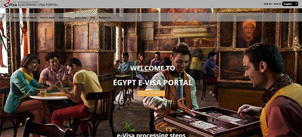 Single entry tourist visa to Egypt on arrival cost 25$ USD and is valid for 30-days.